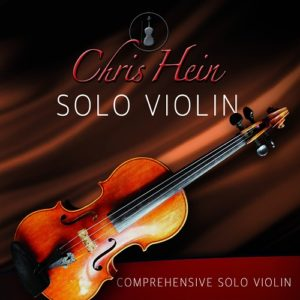 chris_hein_solo_violin