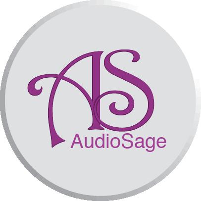 AudioSage