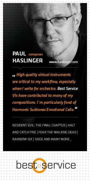 banner_haslinger_300x600_01-00