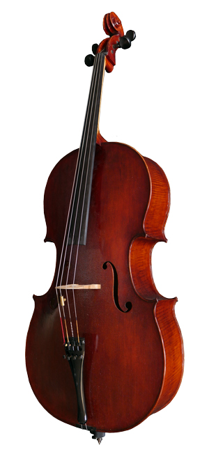 ch_solo_cello-modern
