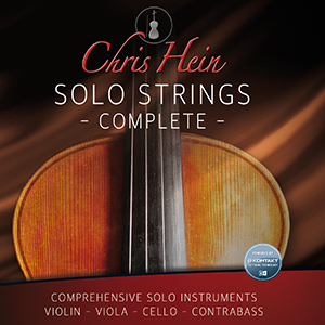 chrisheinsolostringscomplete-300x300x75