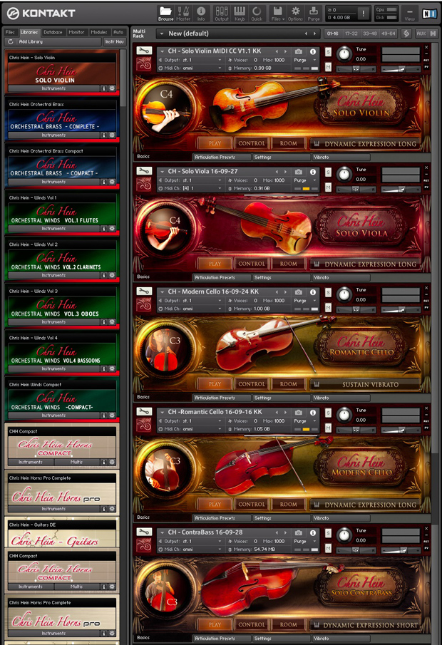 chrisheinsolostringscomplete_gui_all620