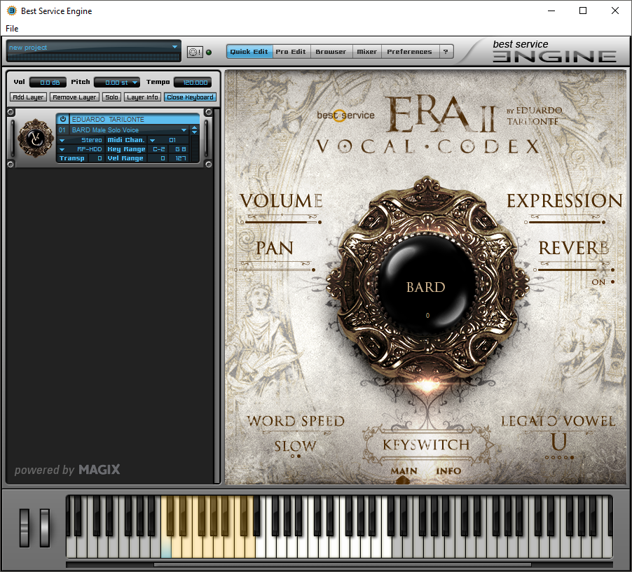 era2vocalcodex_gui_bard