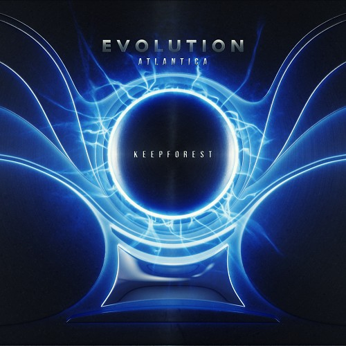 Keepforest EVOLUTION ATLANTICA – AudioSage