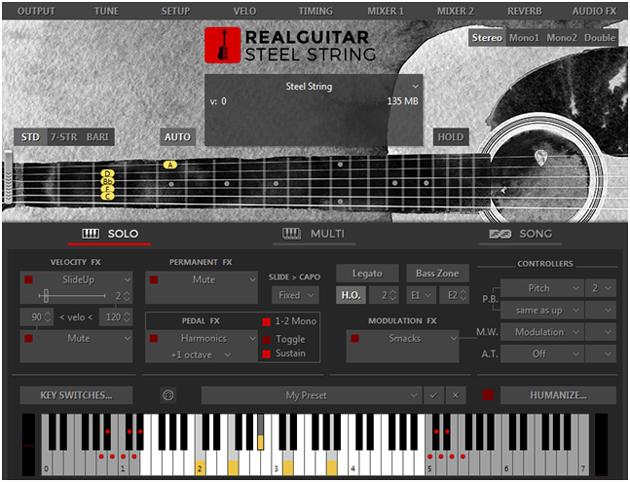 musiclab realguitar audiosage rh audiosage com