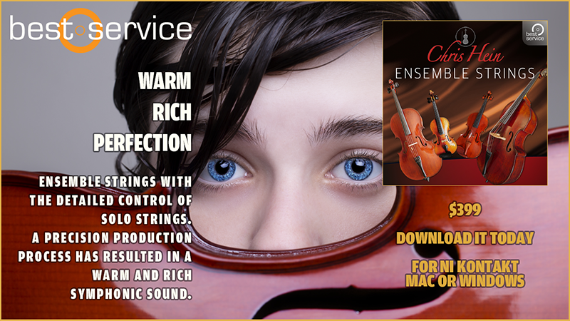 BEST_SERVICE_Chris_Hein_Ensemble_Strings_800x540x72