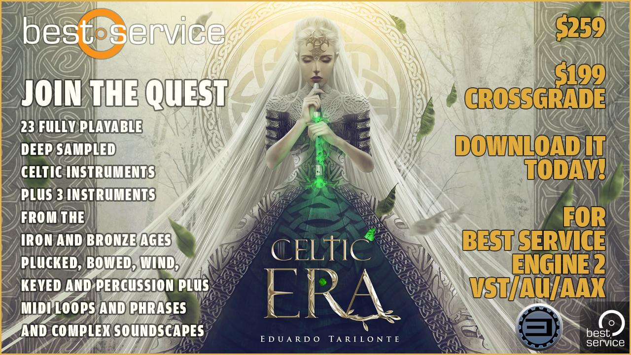 BEST_SERVICE_Eduardo_Tarilonte_Celtic_Era_1280x720x72