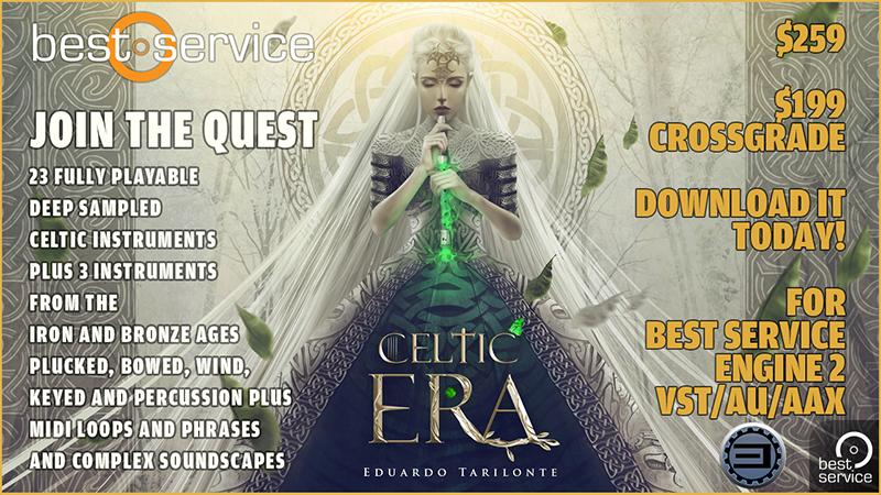 BEST_SERVICE_Eduardo_Tarilonte_Celtic_Era_800x450x72