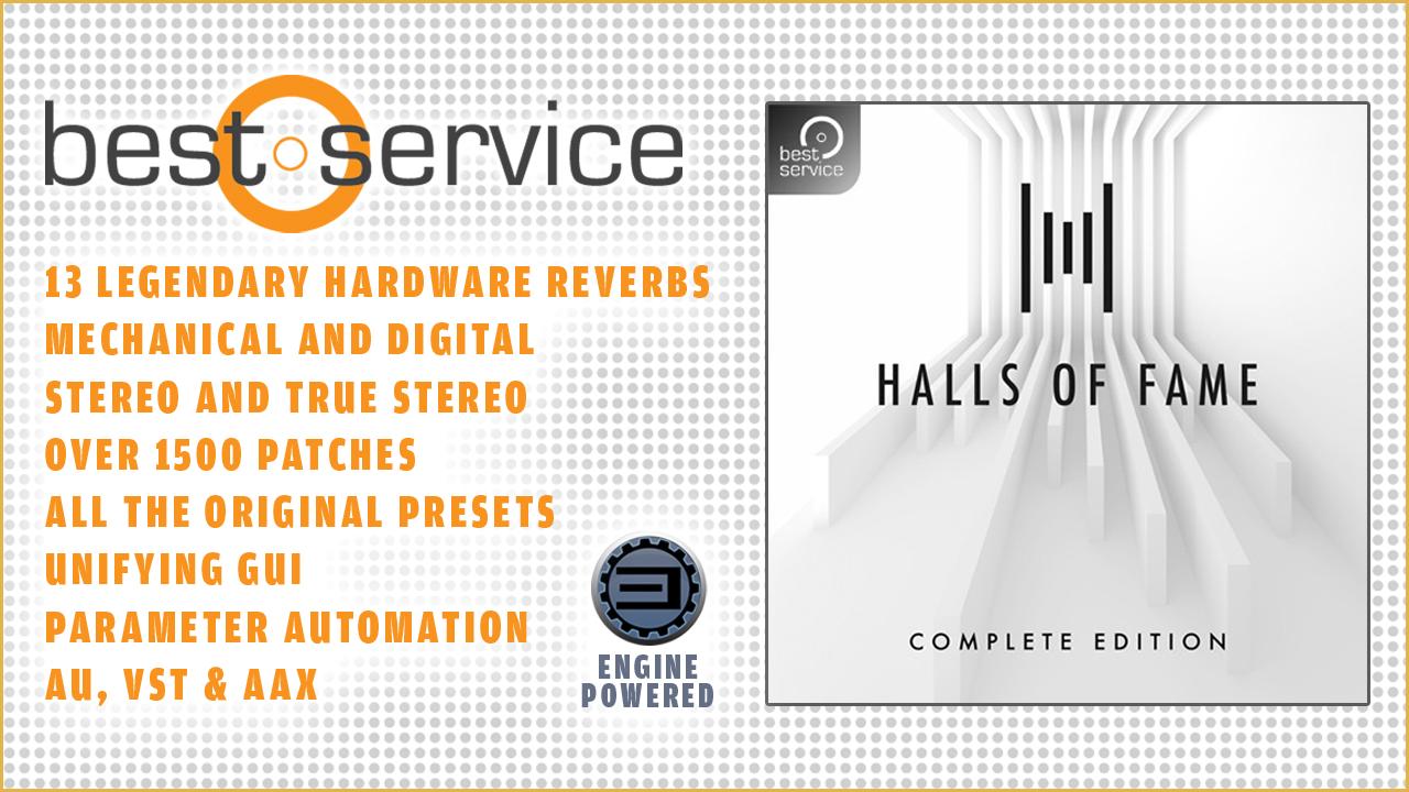 Best_Service_1280x720x72_180725_Halls_of_Fame