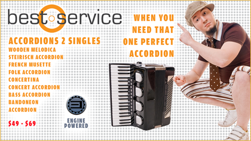 Best_Service_ACCORDIONS_SINGLES