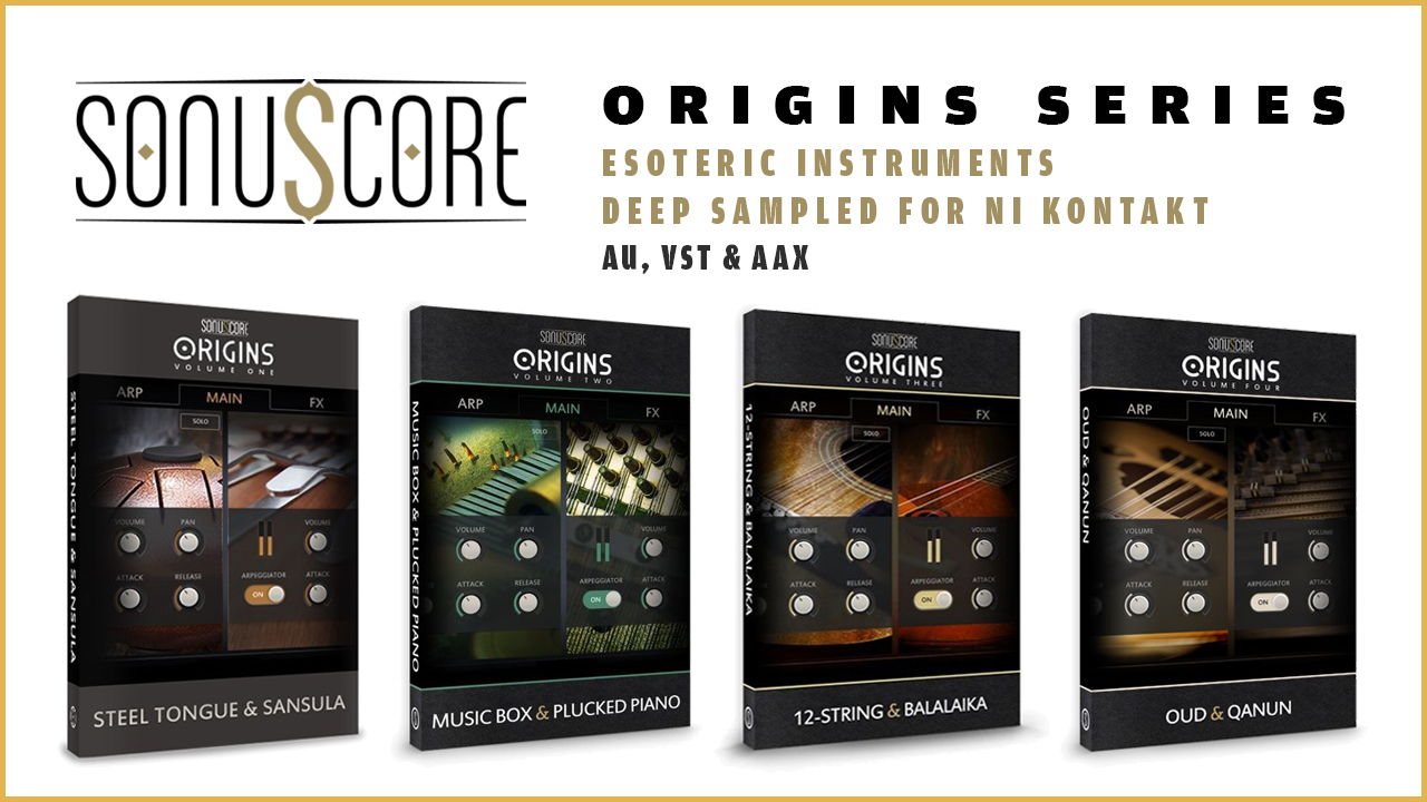 Sonuscore_180821_Origins_Series_1280x720x72