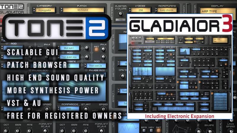 • Tone2_181005_Gladiator_3_1200x628x72