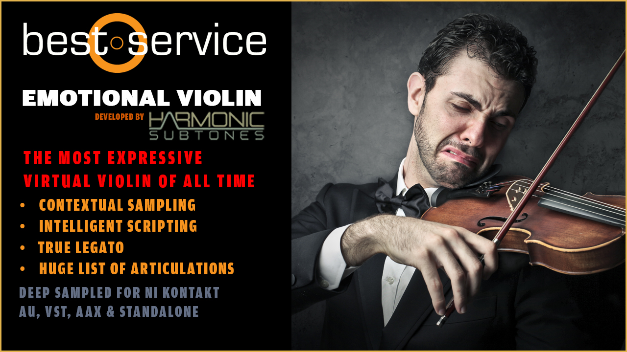 Best_Service_181017_EMOTIONAL_VIOLIN_1280x720x72