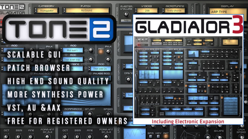 Tone2_181005_Gladiator_3_1200x628x72