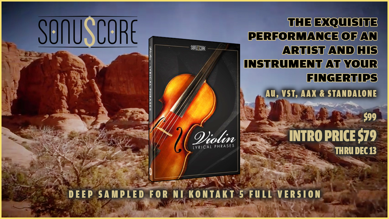 • Sonuscore181207_1280x720x72_LYRICAL_VIOLIN_PHRASES