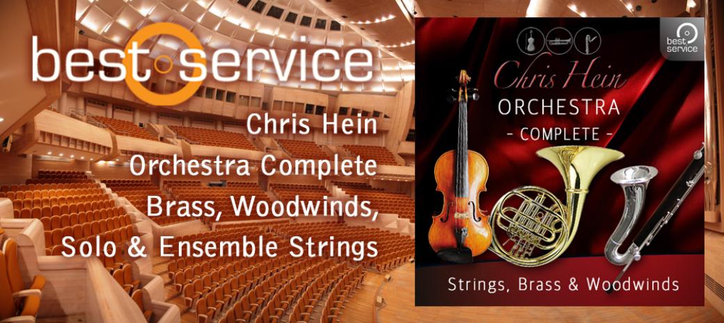 Best_Service_2019_190129_1000x450x72_Best_Service_Chris_Hein_Orchestra_Complete