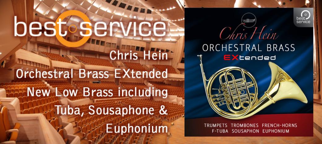 Best_Service_2019_190129_1000x450x72_Best_Service_Chris_Hein_Orchestral_Brass_EXtended