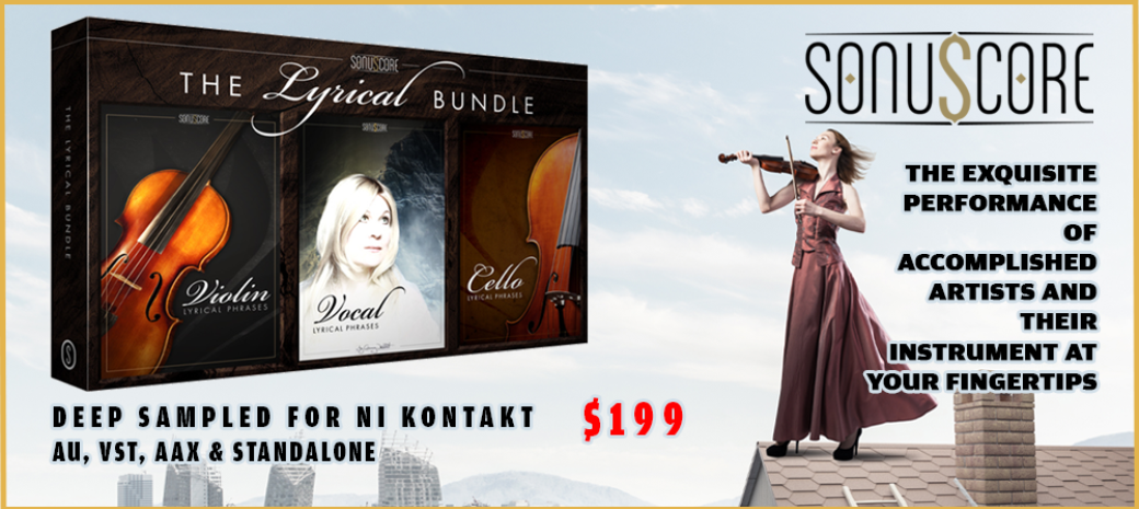Sonuscore_1040x450x72_190311_LYRICAL_BUNDLE