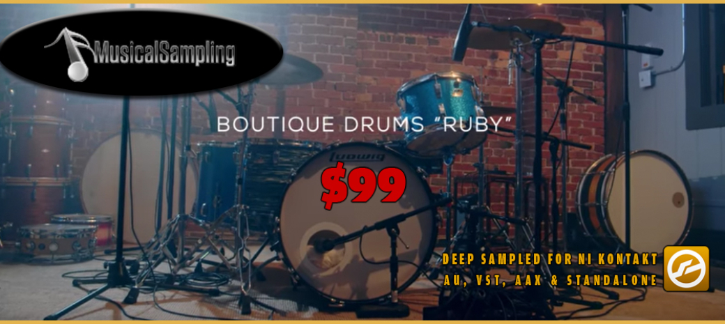 Musical_Sampling_AS_ROTATOR_1000x450_190522_Boutique_Drums_Ruby