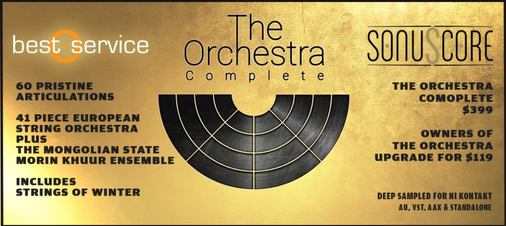 Best_Service_1000x450_SLIDER_190619_The_Orchestra_Complete