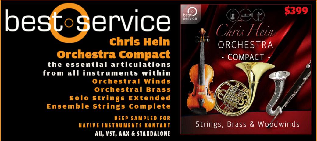 Best_Service_Chris_Hein_Orchestra_Compact_AS_Slider